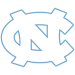 UNC Football