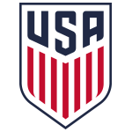 United States (National Football)