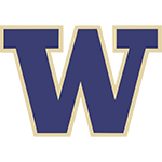 Washington Huskies Basketball