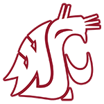 Washington State Football