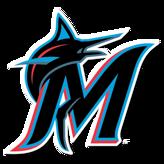 Resultado de imagen para logo miami marlins