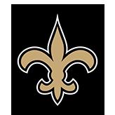 cheap nfl New Orleans Saints Joseph Morgan Jerseys