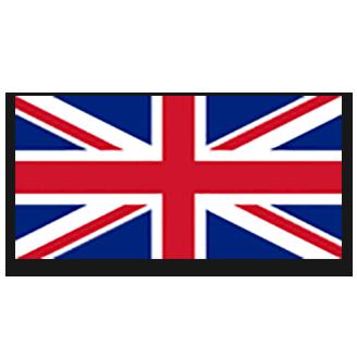 A1 Team Great Britain logo
