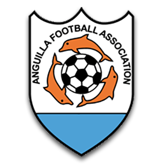 Anguilla (National Football) logo