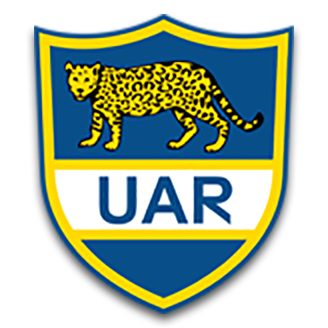 Argentina Rugby logo