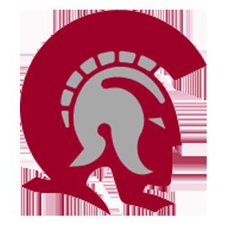 Arkansas-Little Rock Basketball logo