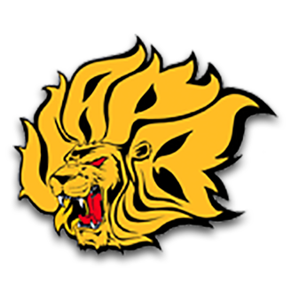 Arkansas-Pine Bluff Basketball logo