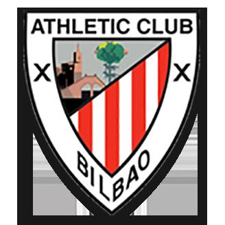 Athletic Club Bilbao logo