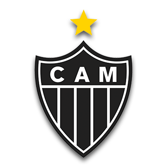 Atlético Mineiro logo