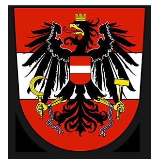 Austria (National Football) logo