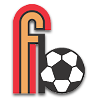 Benin (National Football) logo
