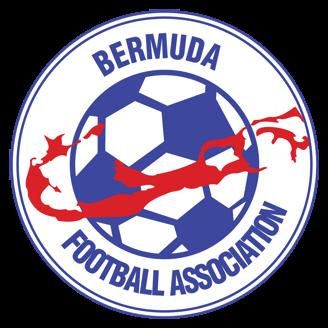 Bermuda (National Football) logo