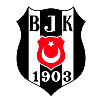 Besiktas logo