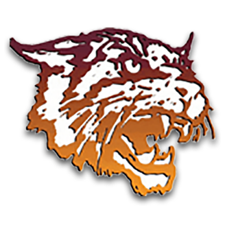 Bethune-Cookman Football logo