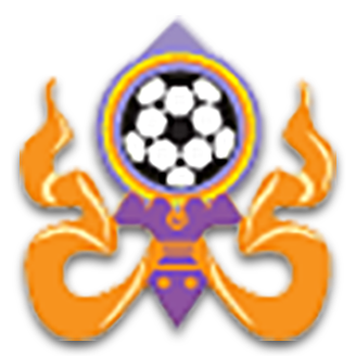 Bhutan (National Football) logo