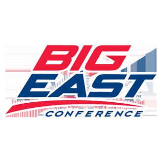 Big East Basketball logo