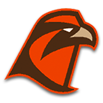 Bowling Green State Football logo