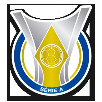 Brasileirão logo