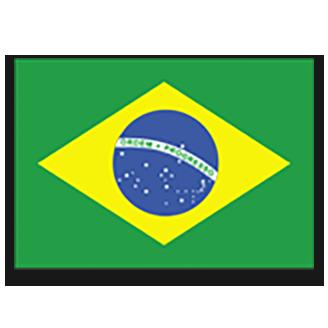 Brazil (Women's Football) logo
