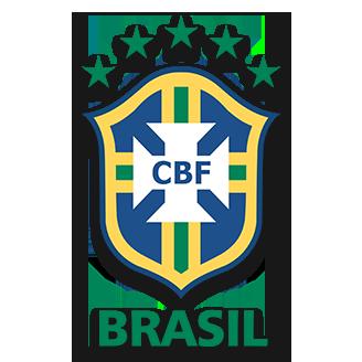 brazil national football bleacher report