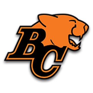 British Columbia Lions logo