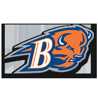 Bucknell Football logo