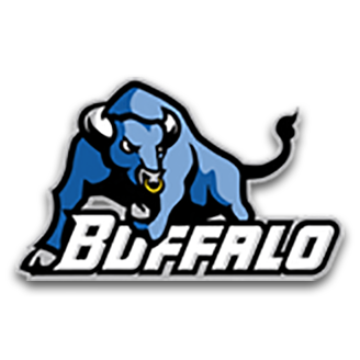 Buffalo Bulls Football logo