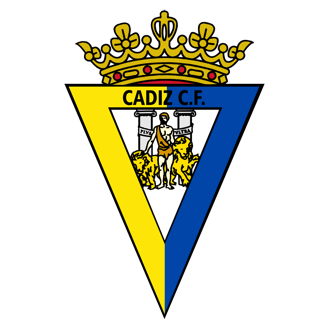 Cadiz CF logo