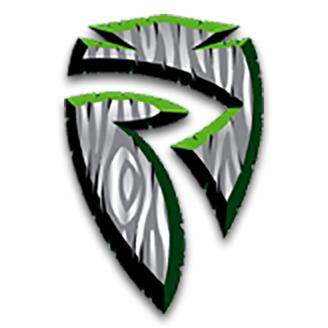 California Redwoods logo