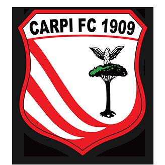 Carpi FC logo