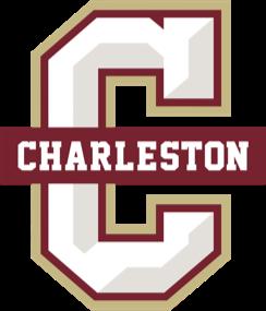 Charleston Football logo