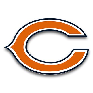 chicago_bears.png
