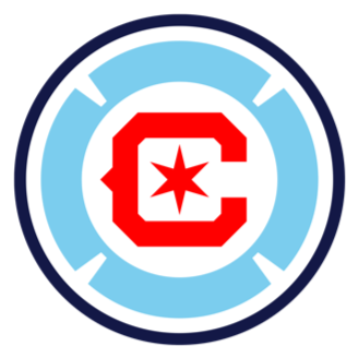 Chicago Fire logo