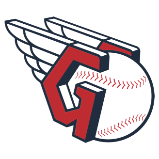 Cleveland Indians logo
