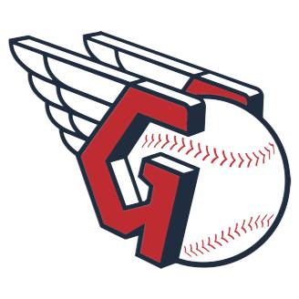 Resultado de imagen de logo cleveland indians