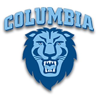 Columbia Football logo