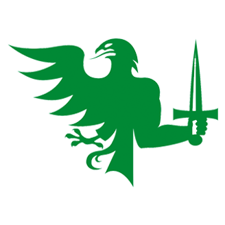 Connacht Rugby logo