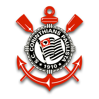 Corinthians logo