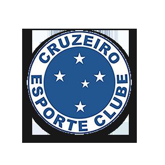 Cruzeiro logo