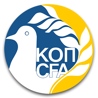 Cyprus (National Football) logo