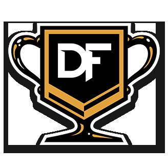 Daily Fantasy logo