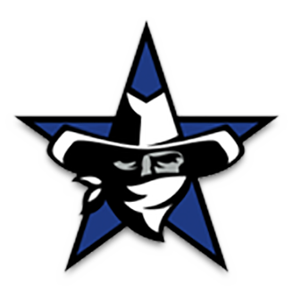 Dallas Desperados logo