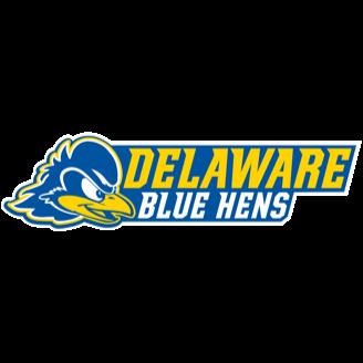 Delaware Basketball logo