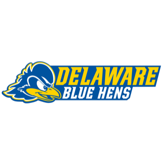 Delaware Football logo