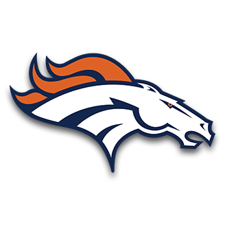 Denver Broncos logo