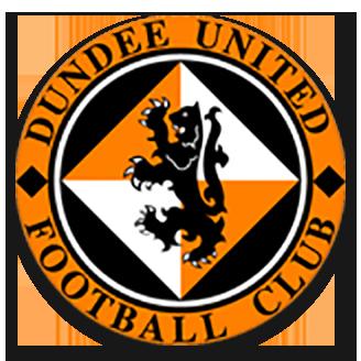 Dundee United logo