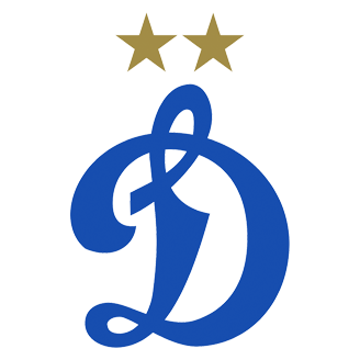 Dynamo Moscow logo