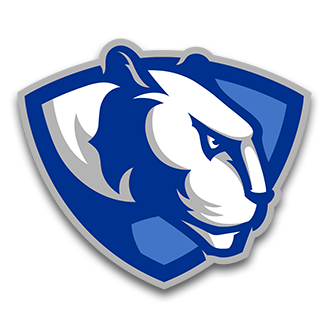 Eastern Illinois Basketball logo