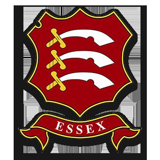 Essex CCC logo