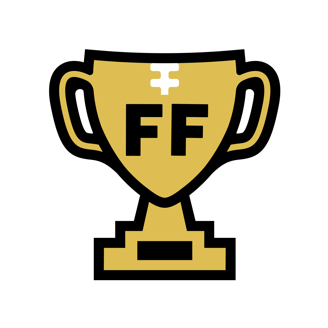 Fantasy Football logo